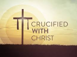 crucified-with-christ