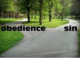 obedience-vs-disobedience
