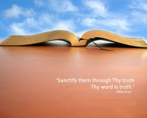 sanctified-in-the-word