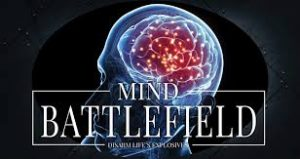 Mind is the Battlefield