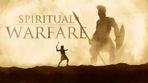 spiritual-warfare-pic