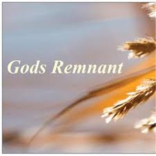 remnant-pic