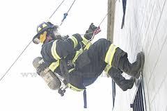 fireman-on-rope